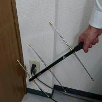盗聴器調査画像2