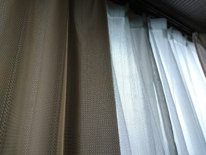 curtain_cleaning01